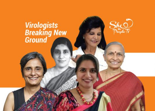 7-indian-virologists-who-are-leading-breakthroughs-around-the-world