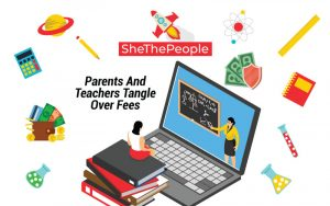 online education for kids, parents-and-teachers-tangle-over-fees3
