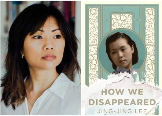 book-review:-how-we-disappeared-is-an-unforgettable-novel