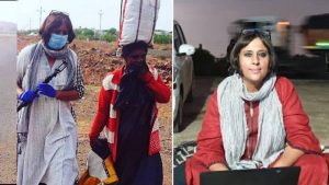how-barkha-dutt-took-covid-19-coverage-from-studios-to-the-streets-of-india