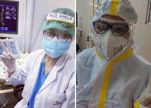 meet-these-two-women-doctors-who-are-frontline-corona-warriors