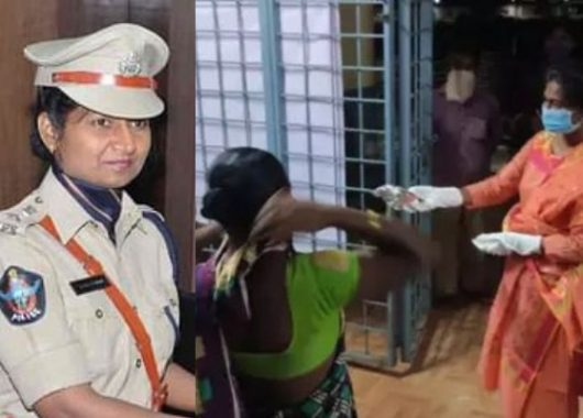 woman-ips-officer-cooks-meal-at-midnight-for-hungry-women-migrants