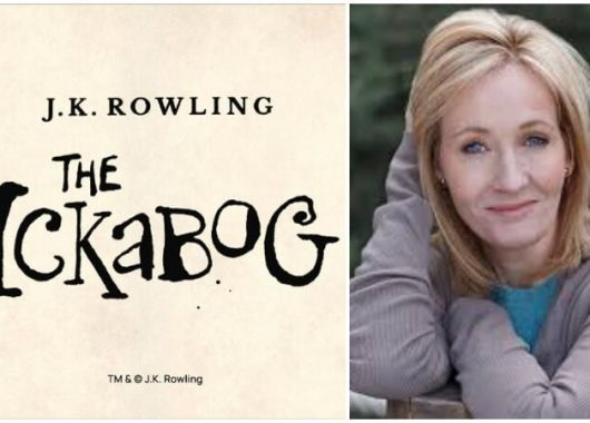 here-is-what-we-think-about-jk-rowling's-new-story-the-ickabog