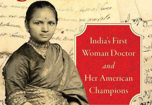 150-years-ago,-a-childless-mother-birthed-india's-movement-for-emancipation-of-women