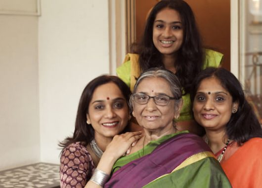 amma's-love-for-relationships-over-revenue-should-be-a-business-mantra-even-today