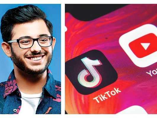 TikTok vs YouTube Rebooted