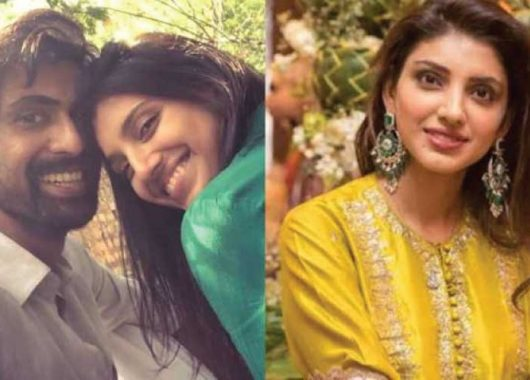 rana-daggubati-and-miheeka-bajaj-to-tie-the-knot-today.-here's-what-you-should-know-about-the-bride
