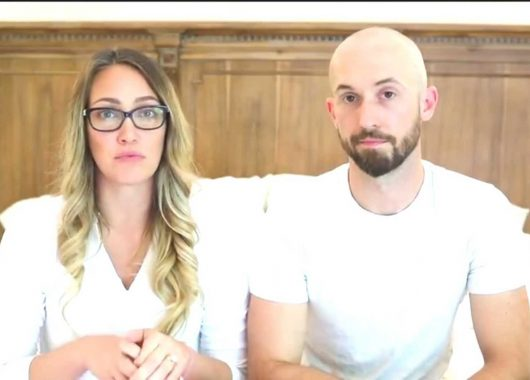 youtuber-couple-gives-up-adopted-autistic-son,-can-parents-quit?