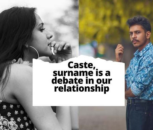 india caste relationships, Casteism in India