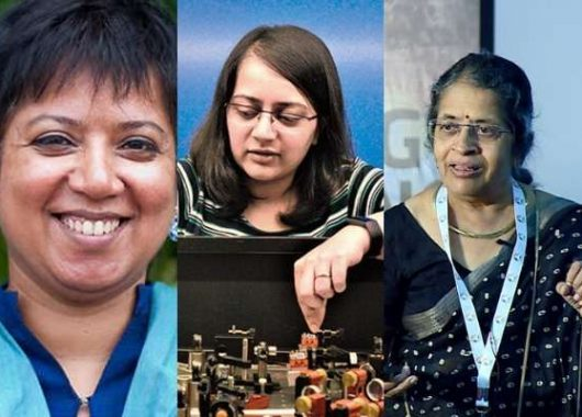 let's-applaud-india's-female-physicists-inspiring-girls-to-take-up-stem