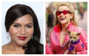 bend-and-snap-people!-mindy-kaling-to-co-write-legally-blonde-3-script