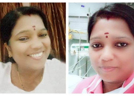 nurse-dies-of-covid-19,-first-in-delhi,-questions-on-reuse-of-ppe