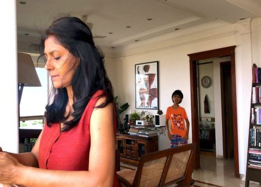 listen-to-her:-nandita-das'-short-film-on-domestic-violence-is-a-must-watch