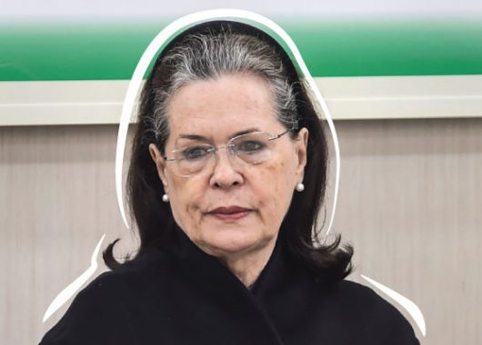 sonia-gandhi's-offer-to-pay-for-returning-labour-not-just-humane-but-politically-astute
