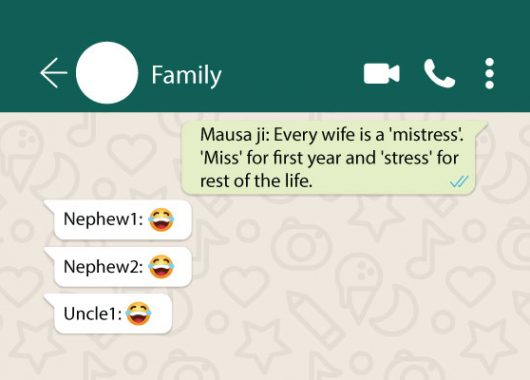 bois-locker-room-has-its-roots-in-our-family-whatsapp-groups