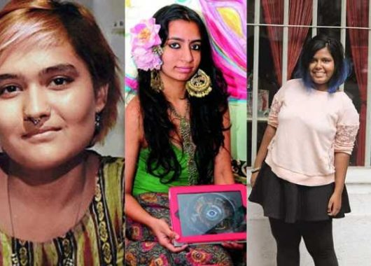 12-must-follow-indian-female-artists-on-insta-challenging-stigma-and-patriarchy