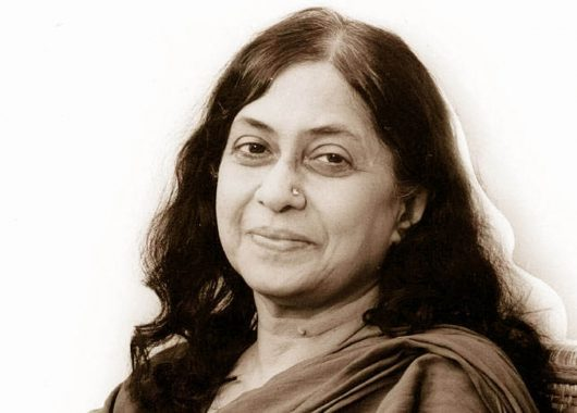how-kamala-das'-poetry-voiced-my-sense-of--fearless-and-free-womanhood