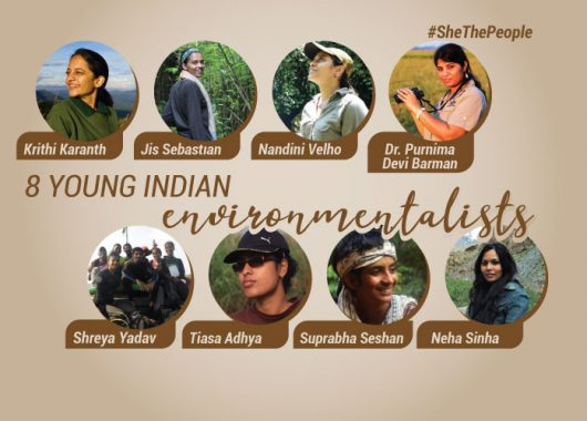 8-young-indian-environmentalists-who-are-impacting-our-world