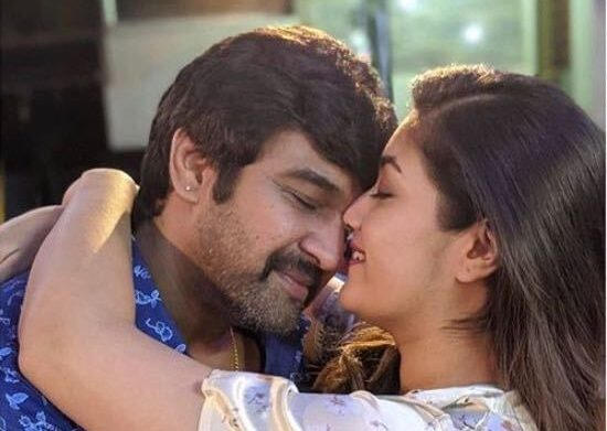 Support Pours In For Pregnant Meghana Raj After Chiranjeevi Sarja S Demise