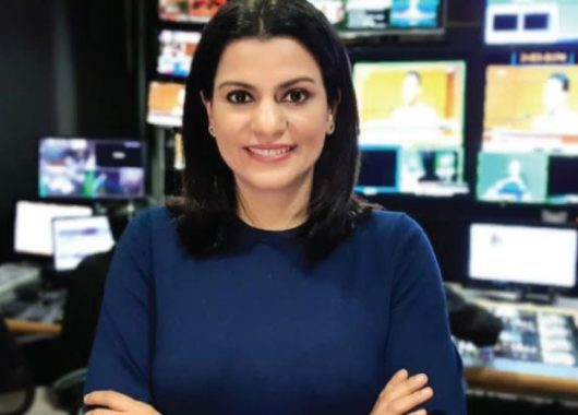 are-we-so-insensitive-as-to-mock-nidhi-razdan-for-her-phishing-ordeal,-ask-netizens