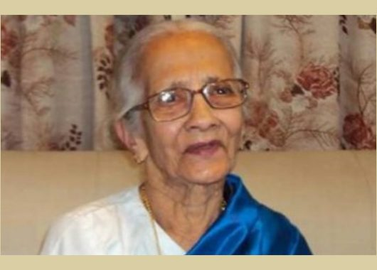 99-year-old-woman-is-oldest-patient-in-karnataka-to-beat-covid-19