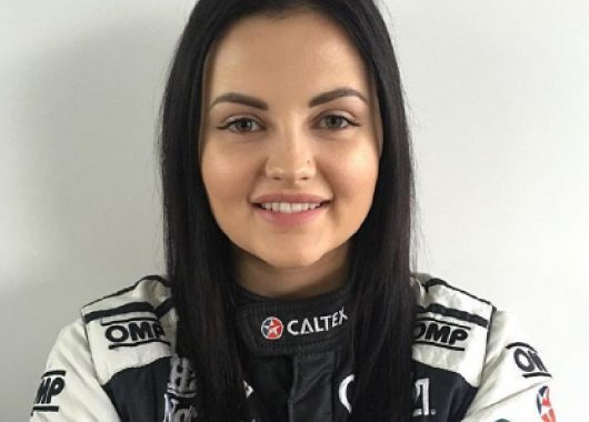 former-supercar-racer-renee-gracie-switched-to-adult-film-industry,-due-to-financial-problems