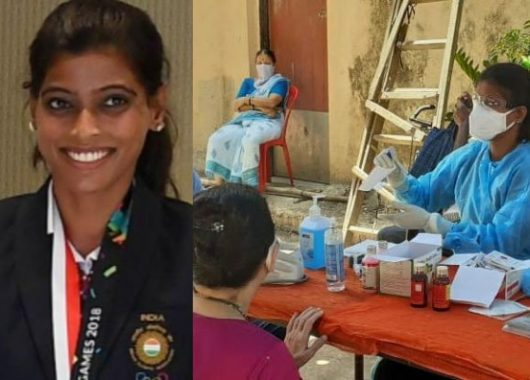 asiad-sailor-&-homeopath-counselling-2,000-workers-on-mumbai-streets
