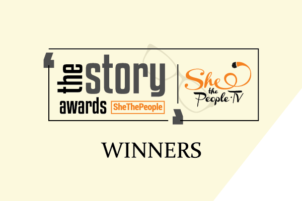 the india story awards 2020 winners