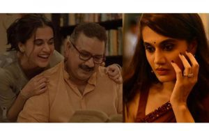 Five Feminist Dads Bollywood
