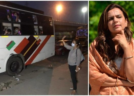 meet-the-social-activist-at-forefront-of-nirbhaya-case-now-helping-outstation-patients-to-get-back-home