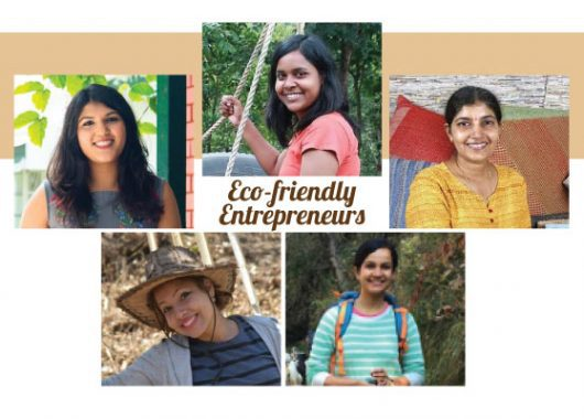 five-eco-friendly-entrepreneurs-who-are-helping-our-environment