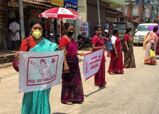 domestic-violence-surges,-women-take-to-streets-in-tripura