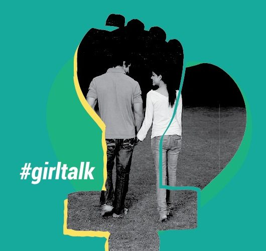 girl talk feminism in india, relationship feminist, dating tips, first date tips