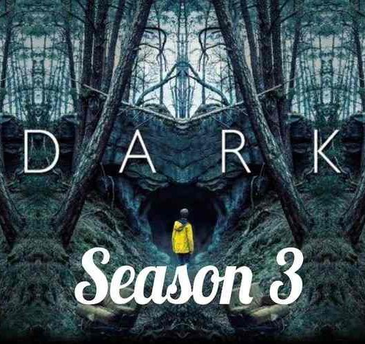 Dark Season 3 Trailer