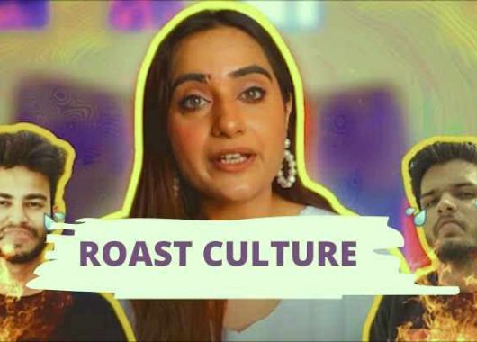 the-kusha-kapila-roast-should-make-us-question-what-passes-off-as-'content'