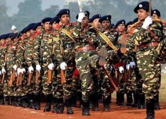 women-army-officers-to-move-sc-against-revised-standards-of-physical-fitness-test