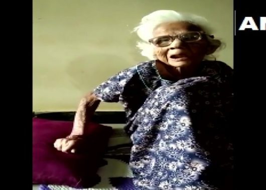 meet-100-year-old-coronavirus-survivor-hallamma-from-karnataka