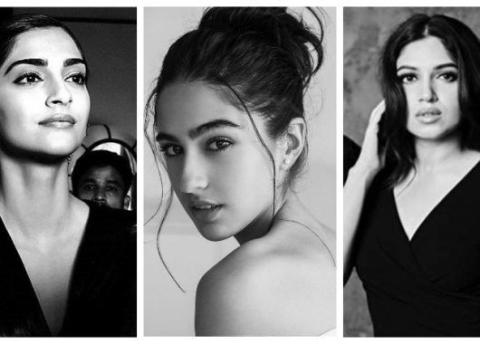 challenge-accepted:-how-women-are-turning-back-time-with-black-and-white-photos