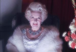barbara-cartland:-grand-dame-of-romance-who-was-anything-but-traditional