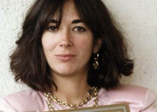 ghislaine-maxwell-arrested-on-charges-of-sex-trafficking,-who-is-this-british-socialite?