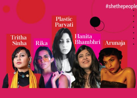 meet-five-indian-women-taking-the-indie-music-scene-by-storm