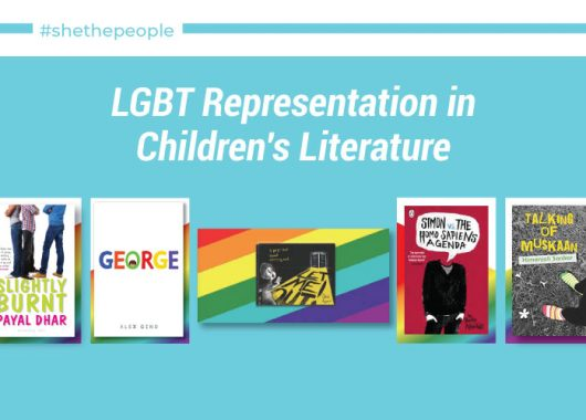 five-books-with-lgbtqia+-representation-for-children-and-young-adults