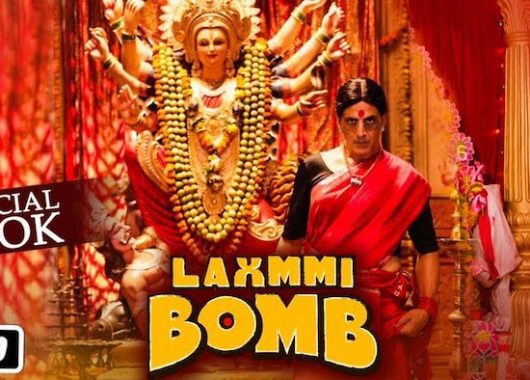 laxmmi-bomb-–-where-are-the-trans-people-in-indian-cinema?