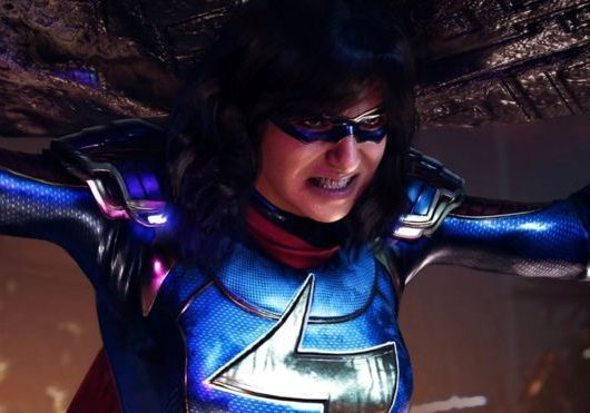 marvel's-first-muslim-superhero-kamala-khan-all-set-to-appear-in-video-games
