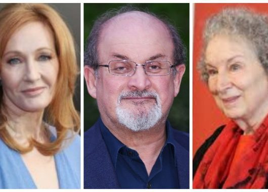 j.k.-rowling,-salman-rushdie,-margaret-atwood-and-others-sign-open-letter-against-cancel-culture