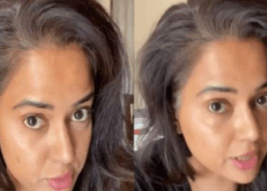 sameera-reddy-shares-struggles-with-body-shaming,-bollywood's-beauty-standards?