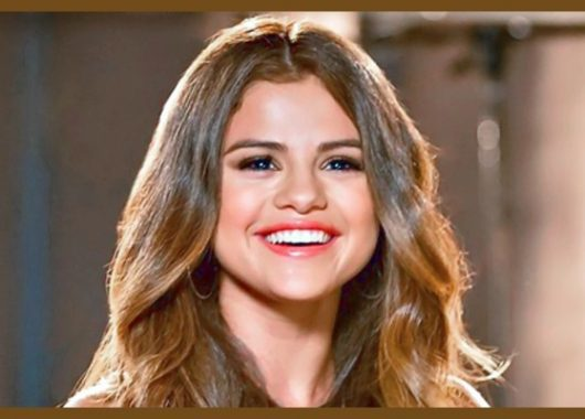 on-selena-gomez's-birthday,-here's-a-list-of-her-songs-that-i-cannot-stop-playing