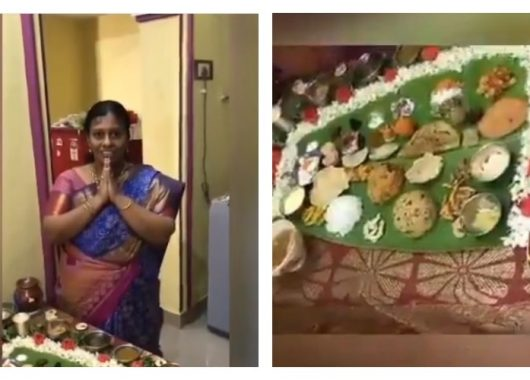 woman-cooks-67-item-meal-for-son-in-law!-is-damaad-pampering-justified?