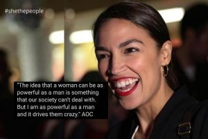 best quotes AOC