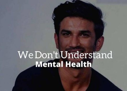 our-collective-response-to-a-young-actor's-suicide-reveals-our-poor-understanding-of-mental-health